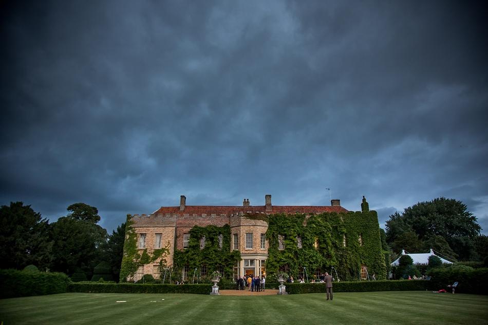 Best Wedding Photography Norfolk-18
