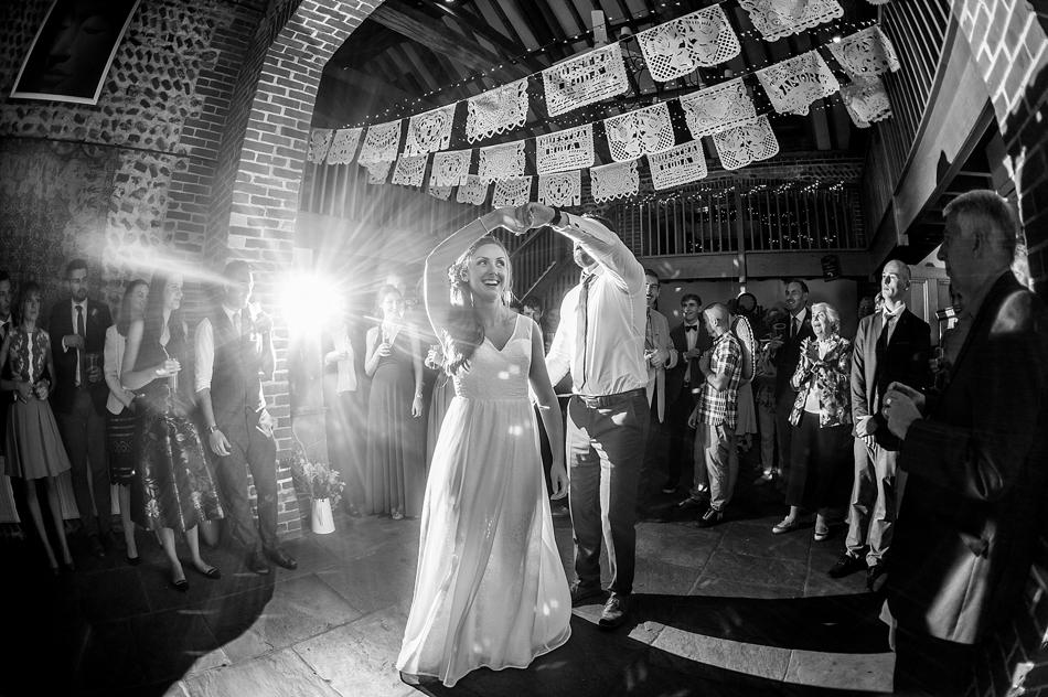 Best Wedding Photography Norfolk-180
