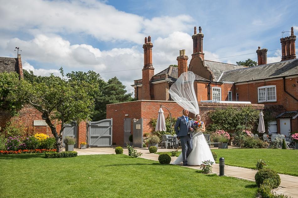 Best Wedding Photography Norfolk-181