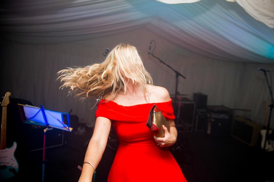 Best Wedding Photography Norfolk-183