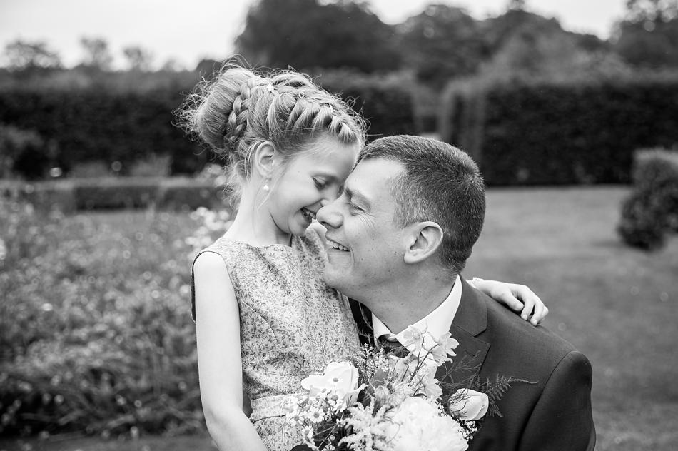 Best Wedding Photography Norfolk-184