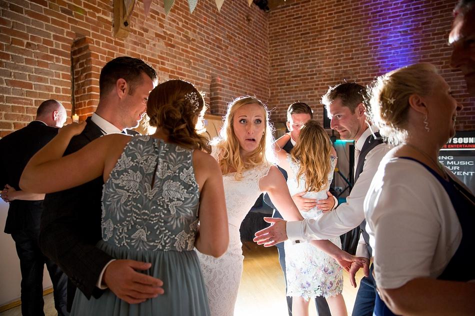 Best Wedding Photography Norfolk-185