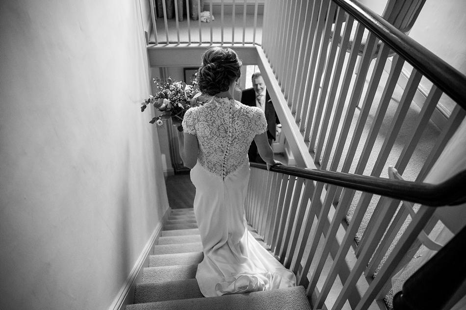 Best Wedding Photography Norfolk-186