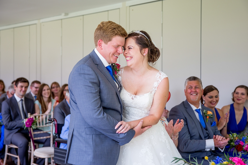 Best Wedding Photography Norfolk-187
