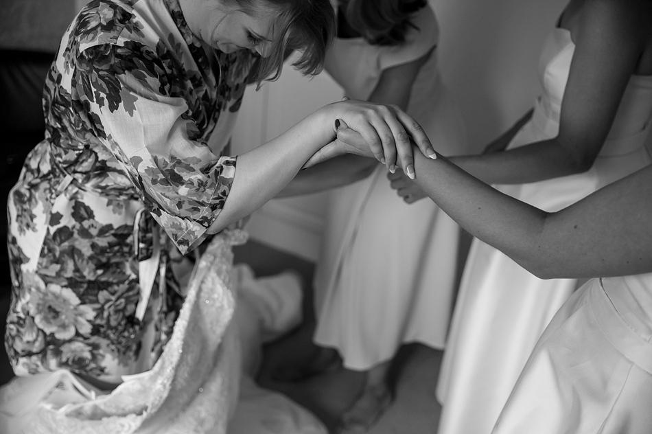 Best Wedding Photography Norfolk-188