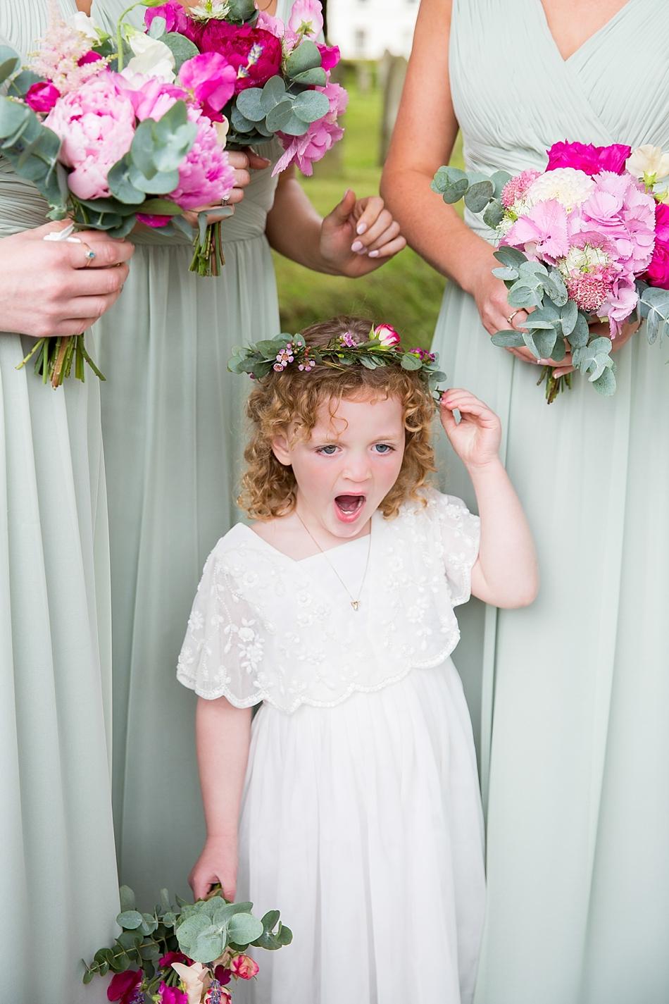 Best Wedding Photography Norfolk-189