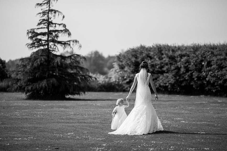 Best Wedding Photography Norfolk-19