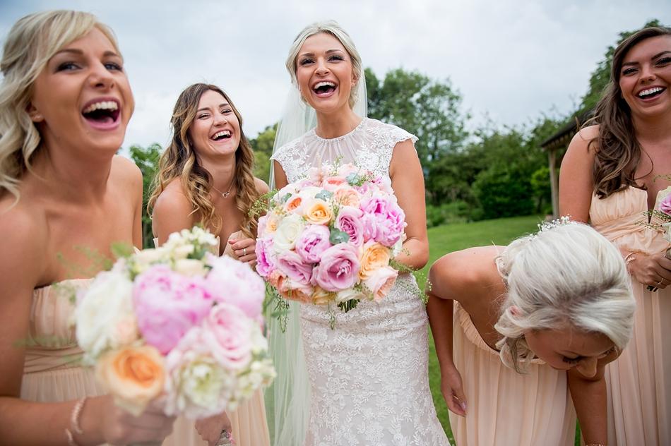 Best Wedding Photography Norfolk-191