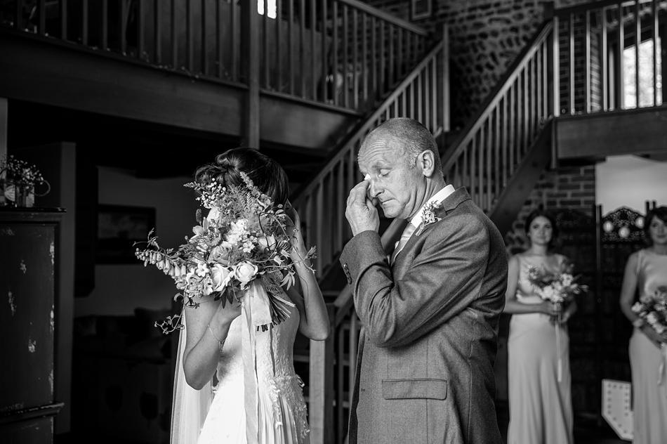 Best Wedding Photography Norfolk-192