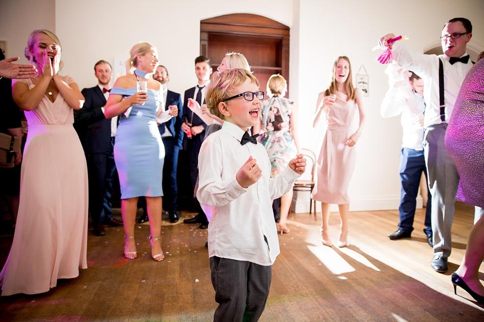 Best Wedding Photography Norfolk-193