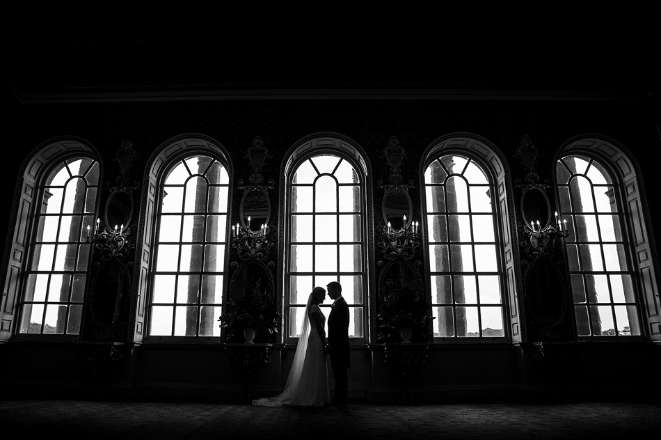 Best Wedding Photography Norfolk-194