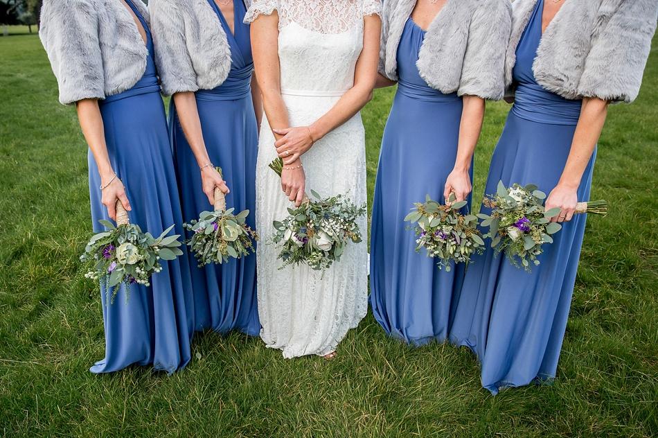 Best Wedding Photography Norfolk-195