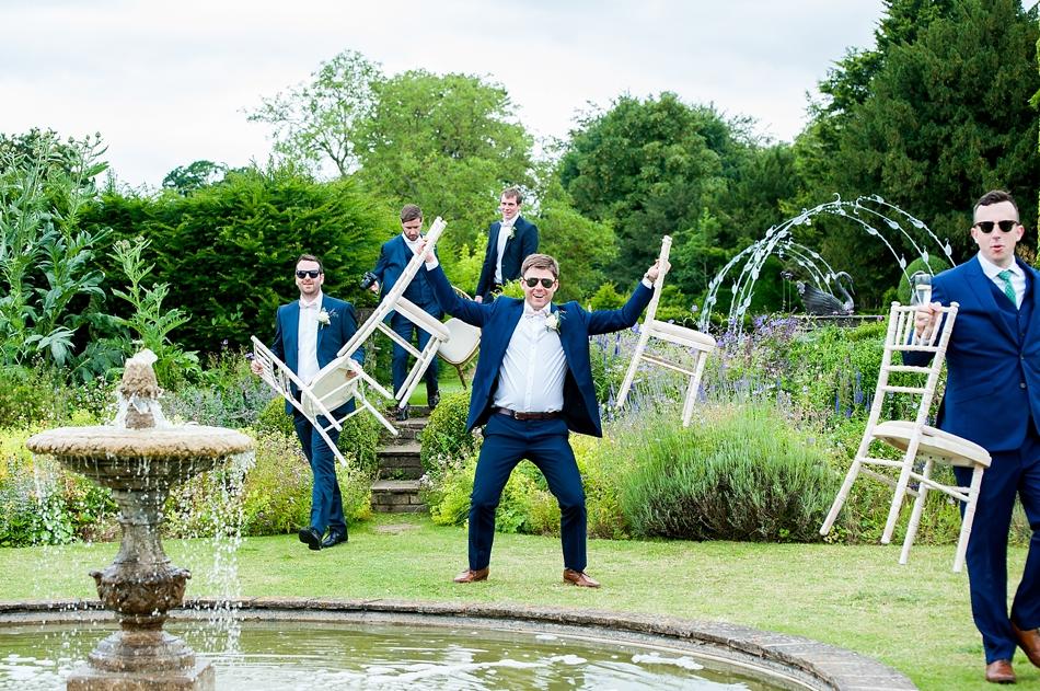 Best Wedding Photography Norfolk-196