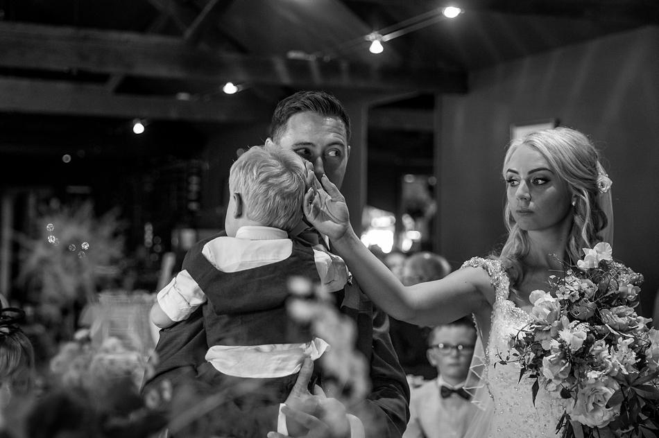 Best Wedding Photography Norfolk-197
