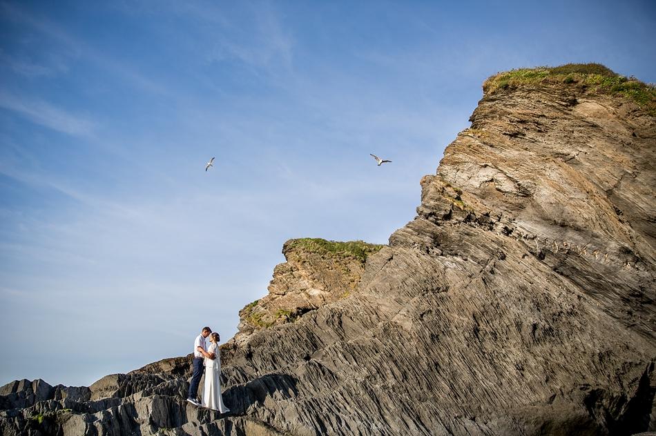Best Wedding Photography Norfolk-2