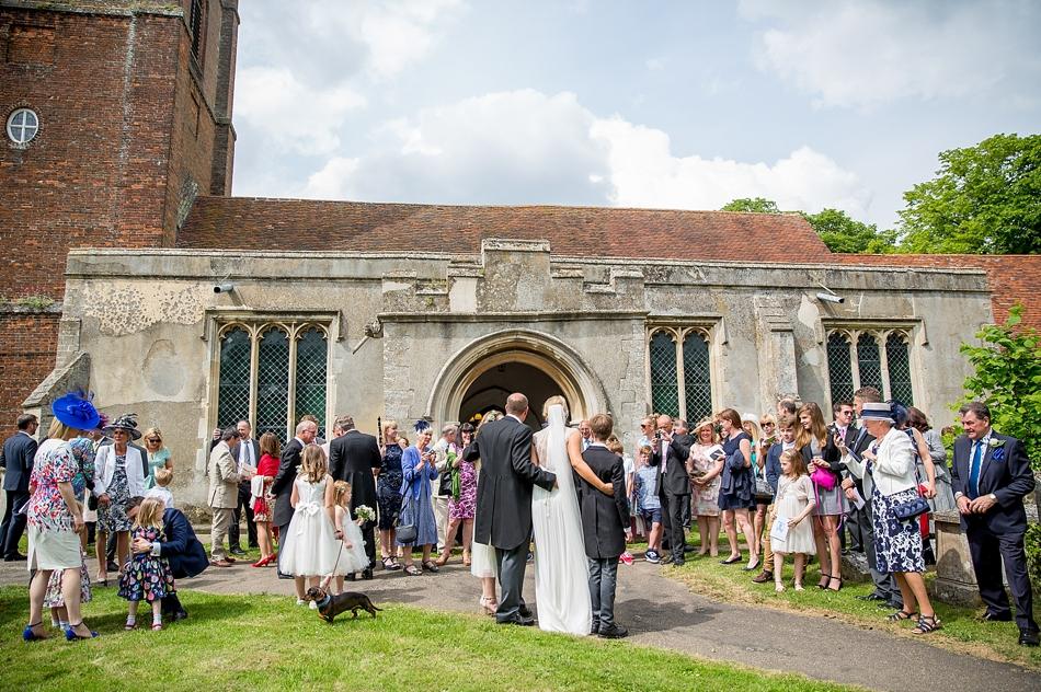 Best Wedding Photography Norfolk-20