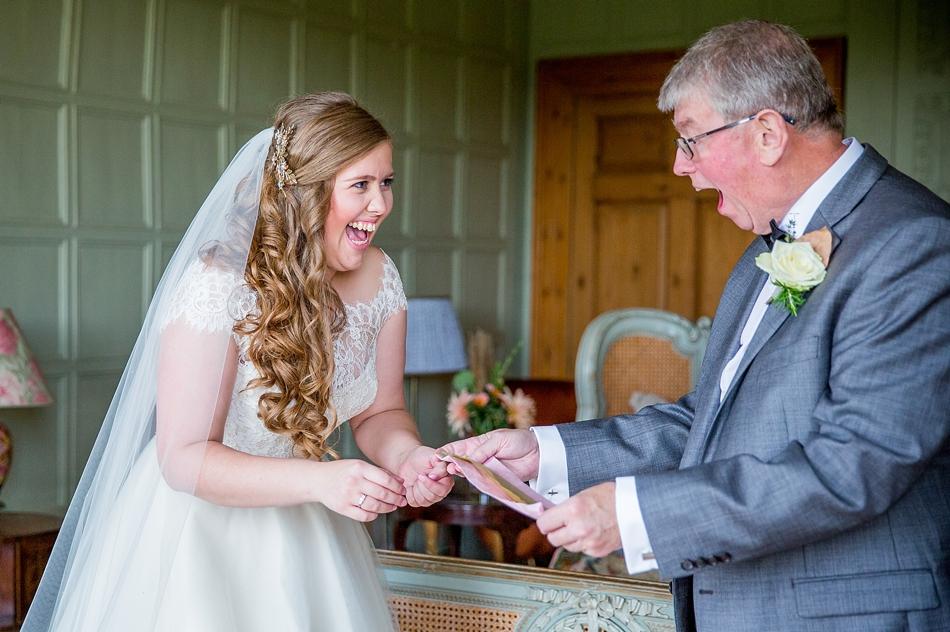 Best Wedding Photography Norfolk-200