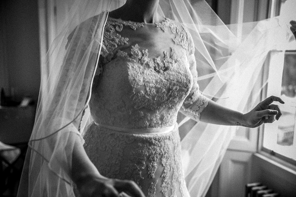 Best Wedding Photography Norfolk-201