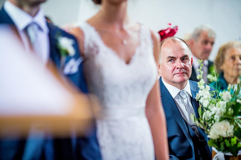 Best Wedding Photography Norfolk-202
