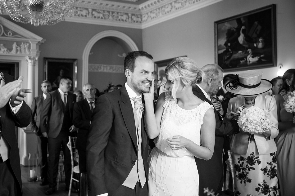 Best Wedding Photography Norfolk-203