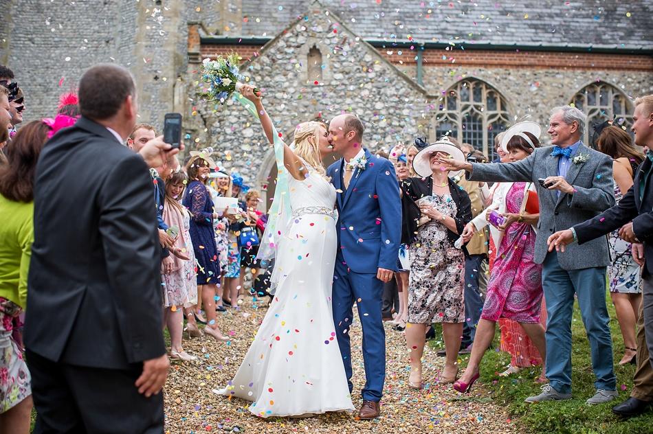 Best Wedding Photography Norfolk-204