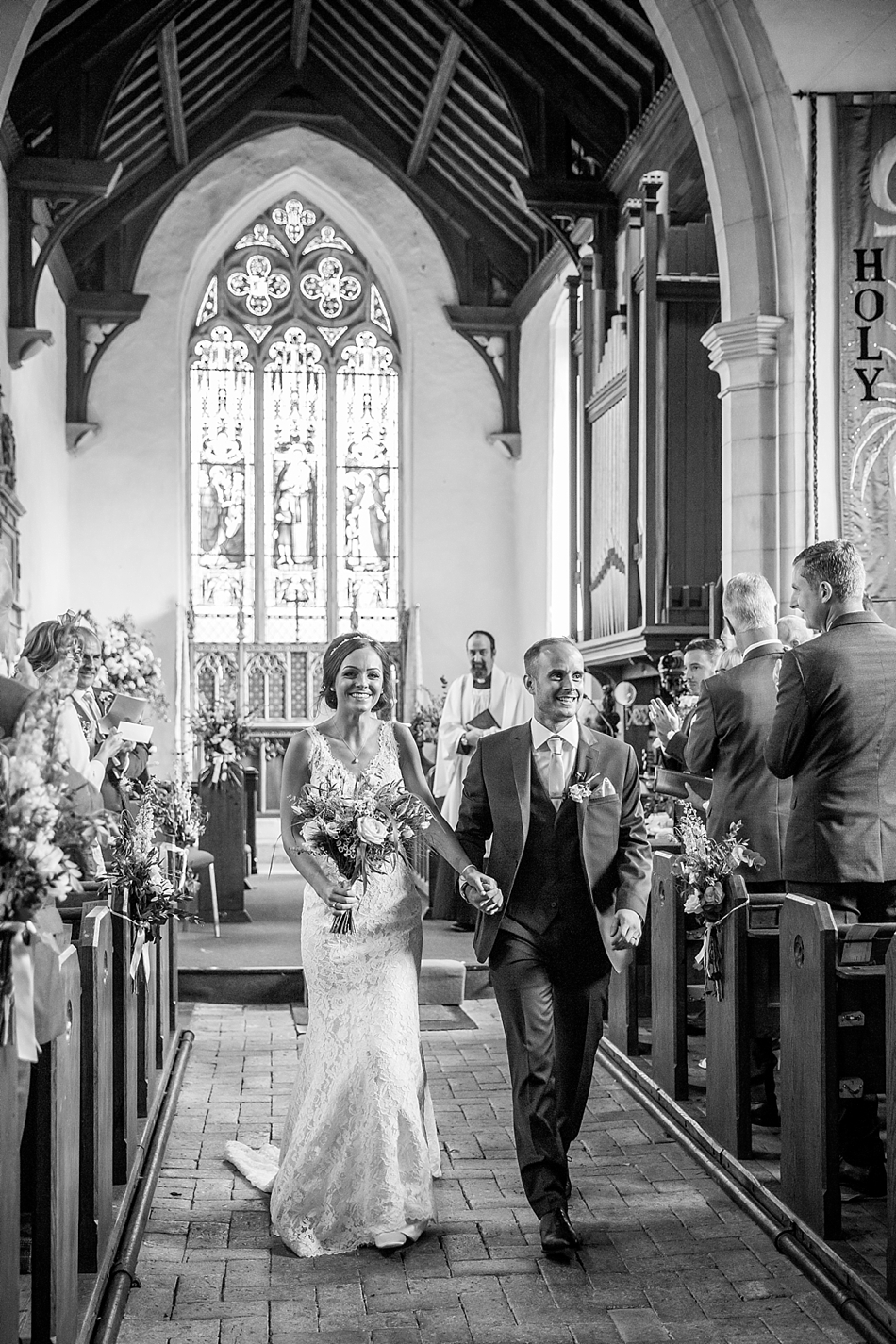 Best Wedding Photography Norfolk-209