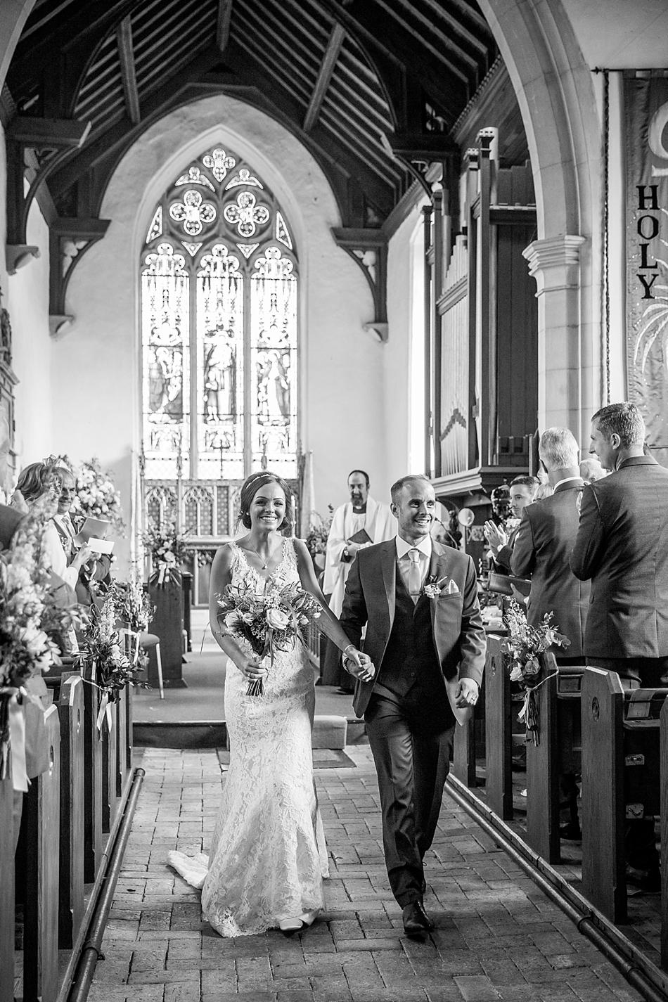 Best Wedding Photography Norfolk-209