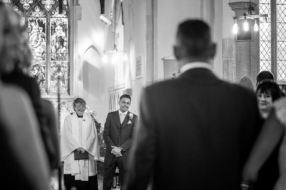 Best Wedding Photography Norfolk-21