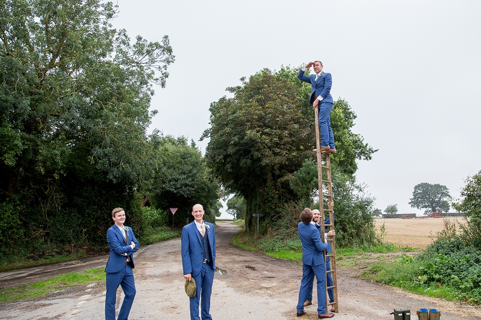 Best Wedding Photography Norfolk-214