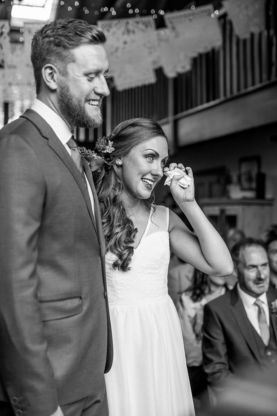 Best Wedding Photography Norfolk-215