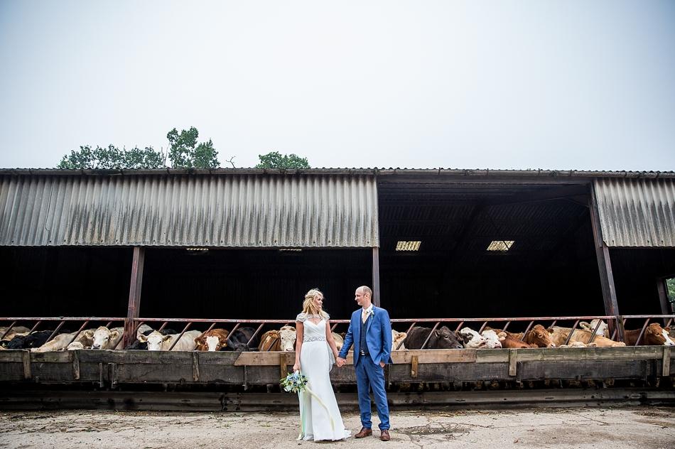 Best Wedding Photography Norfolk-216