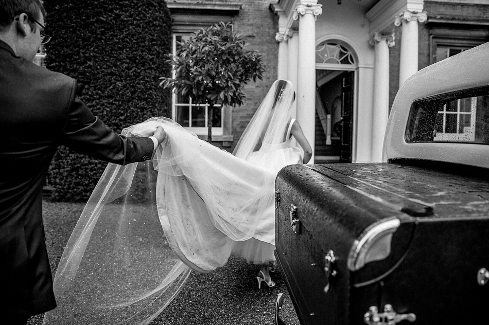 Best Wedding Photography Norfolk-217