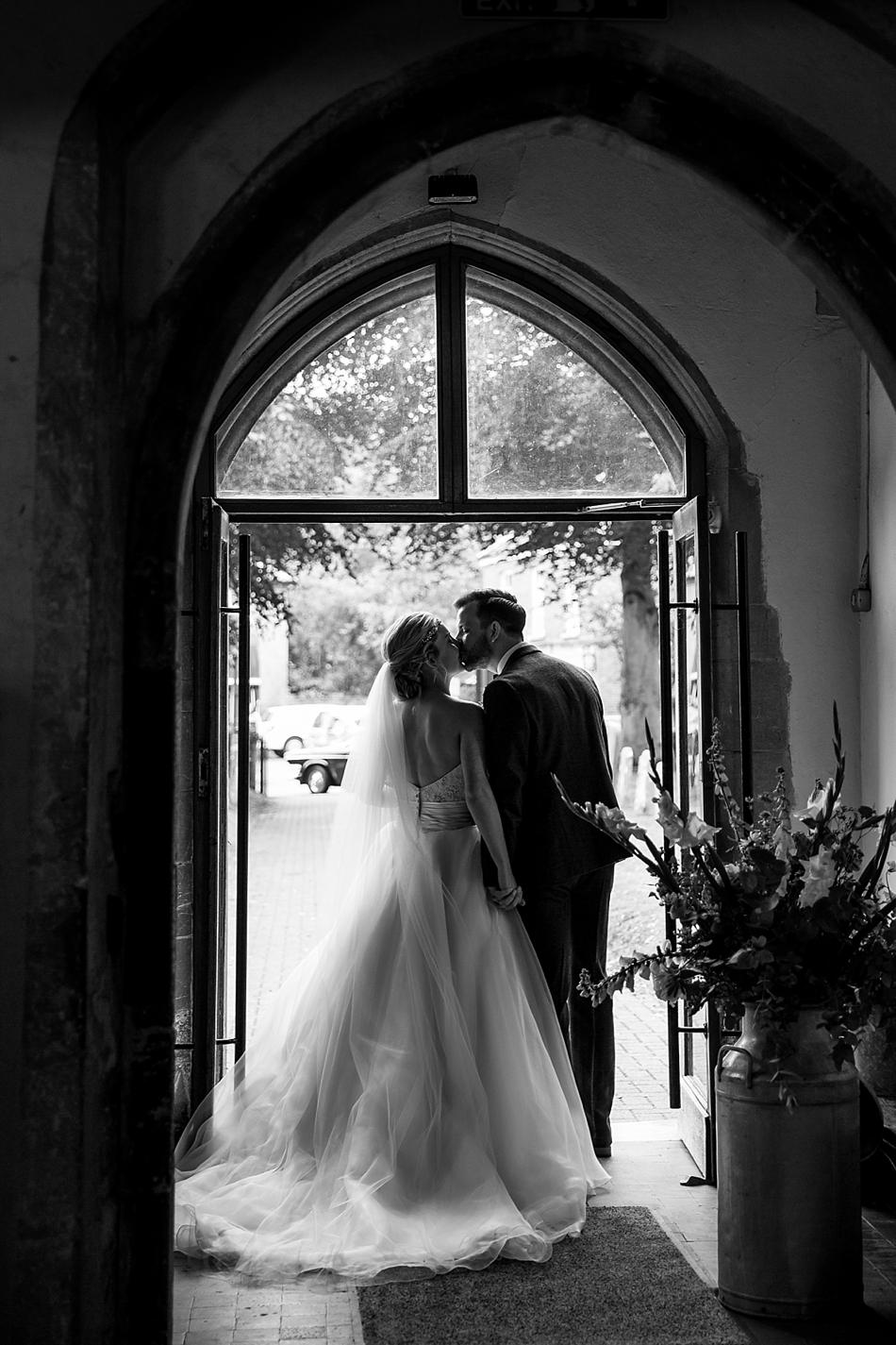 Best Wedding Photography Norfolk-219