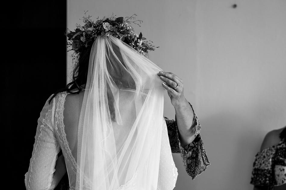 Best Wedding Photography Norfolk-22