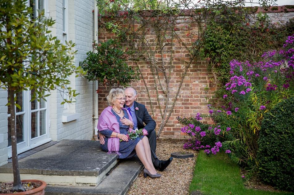 Best Wedding Photography Norfolk-220