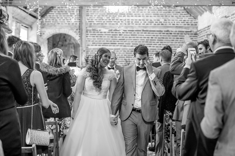 Best Wedding Photography Norfolk-221