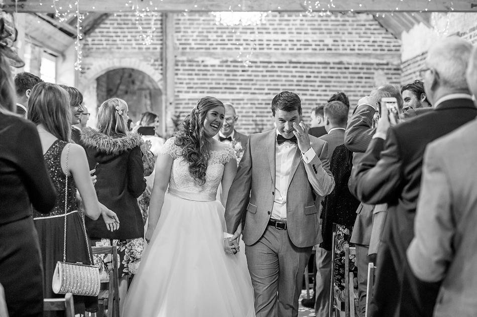 Best Wedding Photography Norfolk-221