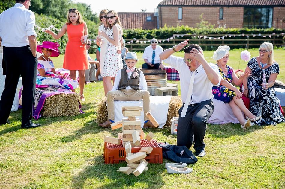 Best Wedding Photography Norfolk-222