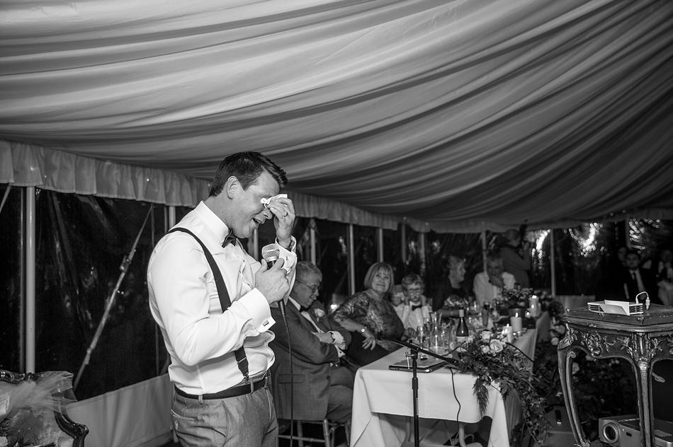 Best Wedding Photography Norfolk-223