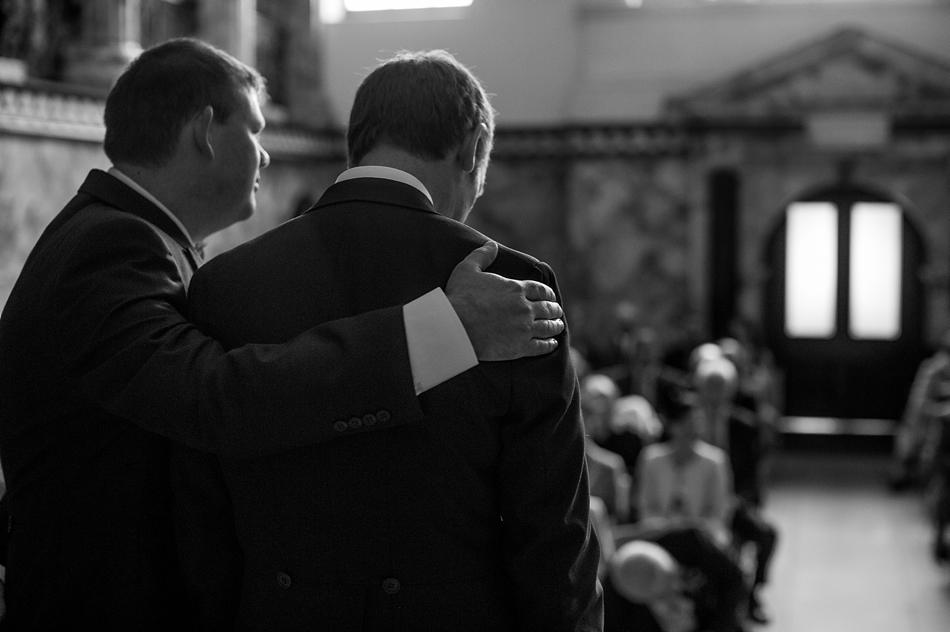 Best Wedding Photography Norfolk-225