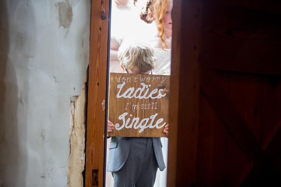 Best Wedding Photography Norfolk-226