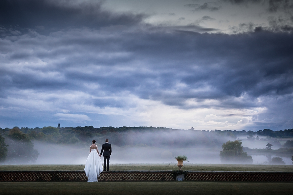Best Wedding Photography Norfolk-227