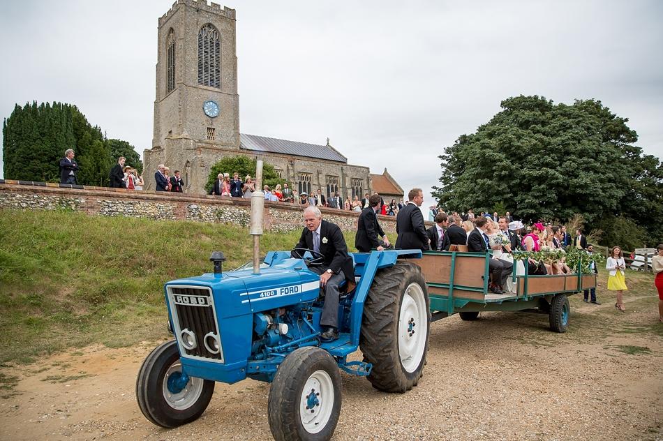 Best Wedding Photography Norfolk-228