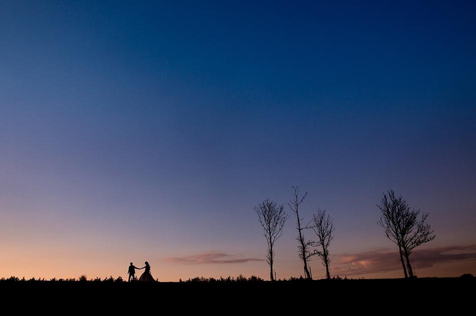 Best Wedding Photography Norfolk-229