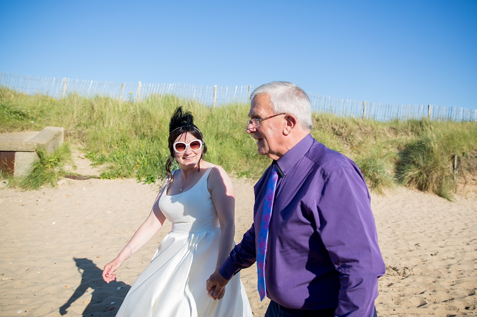 Best Wedding Photography Norfolk-23