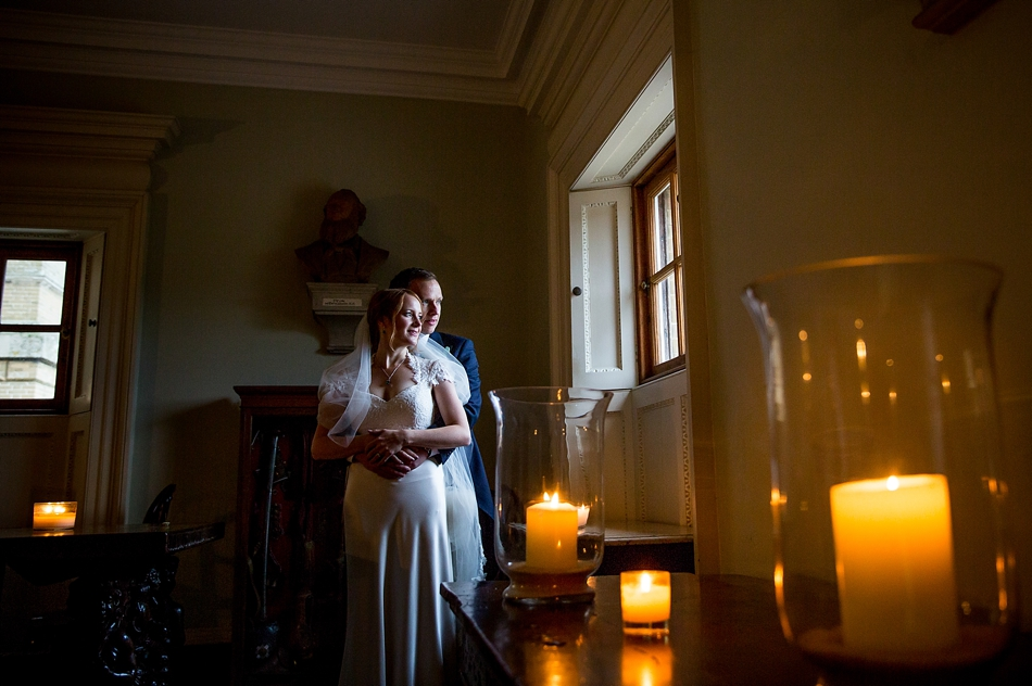 Best Wedding Photography Norfolk-230