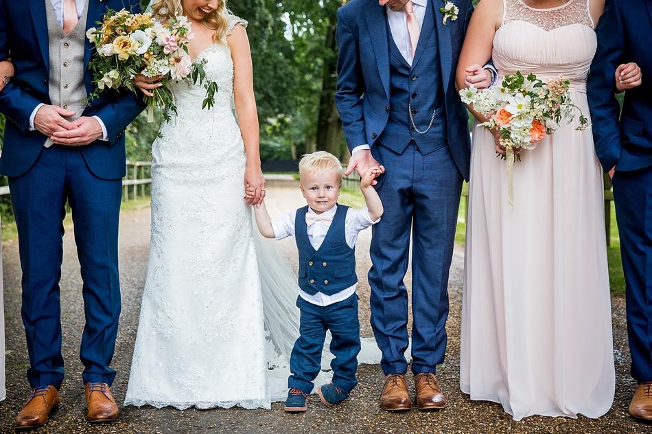 Best Wedding Photography Norfolk-24