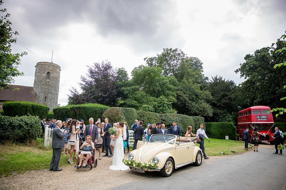 Best Wedding Photography Norfolk-28