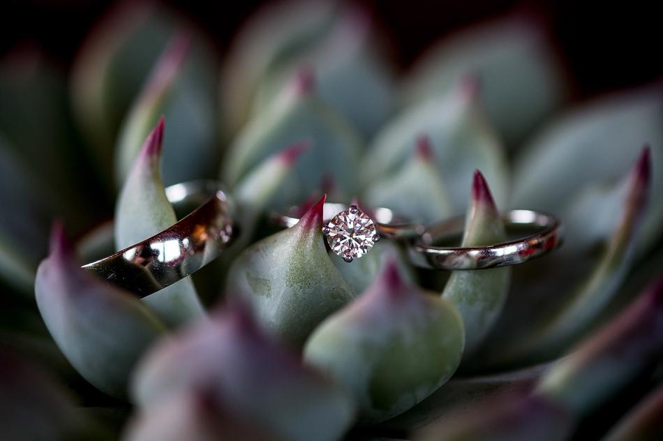Best Wedding Photography Norfolk-29