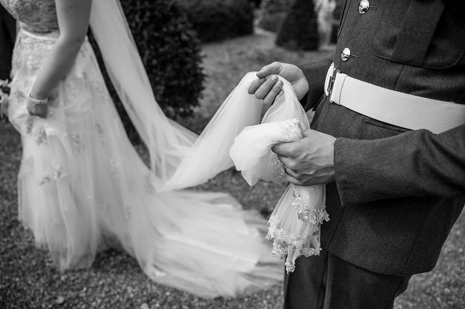 Best Wedding Photography Norfolk-3